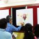Agile Innovation Games – Where New Ideas Emerge!
